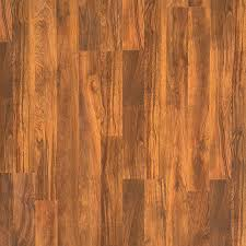 White Laminate Wood Flooring Shop Style Selections 8 03 In W X 3 96 Ft L Auburn Stained White