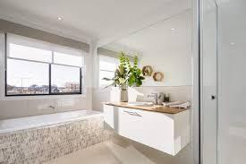 house to home bathroom ideas how to create a day spa bathroom the creative