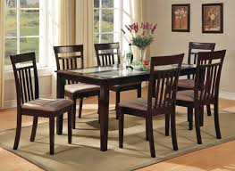 dining room rustic dining room table centerpieces awesome small
