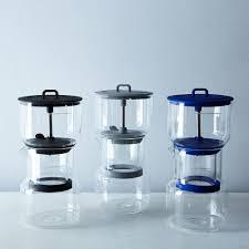 coffee u0026 tea tools kitchen food52 shop