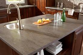 Images Of Corian Countertops Kitchen Dupont Corian Solid Surfaces Corian