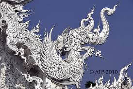 naga tattoo thailand naga dragon tattoo best of gladiator tattoo chinese dragon tattoo