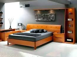 bedroom decor ideas on a budget master bedroom makeover on a budget budget bedroom idea bedroom