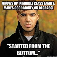 Drake New Album Meme - the official drake meme thread page 6