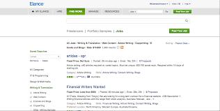 Best 25 Online Jobs For The 5 Best Websites To Make Money Online