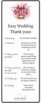 wedding thank yous wording 37 best of wedding thank you card sayings wedding idea