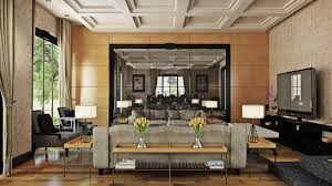 rich home decor rich interior decorating ideas creating luxurious modern home decor