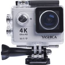 action camera black friday best action camera black friday 2017 deals u0026 sales