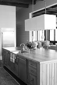 Ipad Kitchen Design App Kitchen Design Ideas