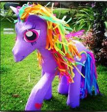 my pony pinata piñata my pony buscar con piñatas