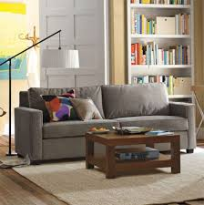 schã ne wohnzimmer farben funvit raum farben gestalten