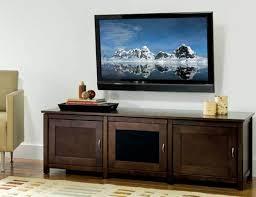 Under Cabinet Kitchen Tv Best Buy Sanus Vlt35 Tilting Wall Mounts Mounts Products Sanus