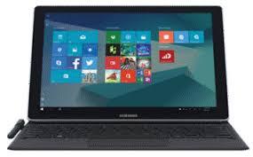 Table T Shop Tablets Tablet Reviews U0026 Specs Verizon Wireless