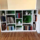 United States Bookshelf Austin Woodwright Furniture Repair 2200 S Lamar Blvd South