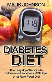 amazon com diabetes diet the step by step guide to reverse