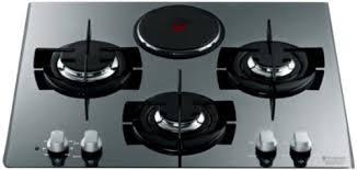 plaque cuisine gaz plaque cuisson gaz electrique table de cuisine