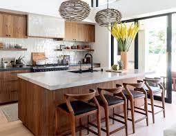 mid century modern kitchen cabinet colors 17 gorgeous midcentury modern kitchen ideas that never go