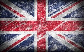 Englands Flag England Flag Id 15532 U2013 Buzzerg