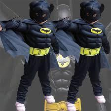 Batman Costume Halloween 55 Insidious Kid U0027s Halloween Ideas 2017