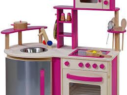 howa küche kinderkuche holz ideen spielkuechen bigschool info