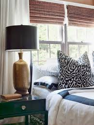 White Bedroom Decorations - home design fascinating black and white room decor ideas picture