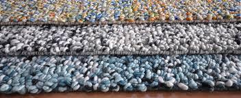 loop rugs modern design rugs m m s rug store
