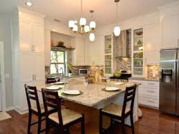 Small Eat In Kitchen Ideas Eat In Kitchen Designs Small Eat In Kitchen Ideas Eat In