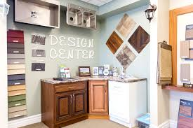 new home design center jobs location oaks of rockford