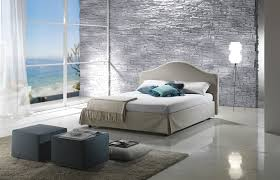 Mens Bedroom Furniture by Bedroom High Resolution Bedroom Colors 4 Modern Bedroom Room