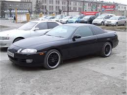 lexus soarer used car review japanese used car exporting toyota soarer catalog cars