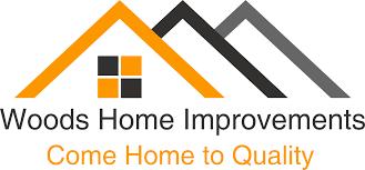 home design logo free home improvement logo design zhis me
