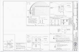 square d lighting contactor panel 12 pole lighting contactor schematic wiring diagram