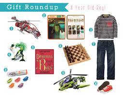 8 year boy gifts blogs i gift ideas