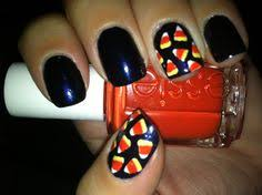plum pixel and leopard nail design my nail designs pinterest