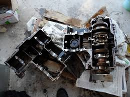 gpz1100b2 u2013 engine disassembly z900collector