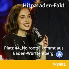 Baden Media Swr1 Baden Württemberg
