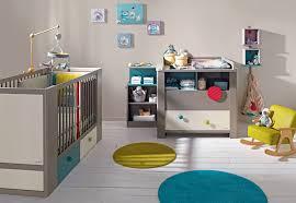 chambre complete garcon chambre complete bebe aubert élégant chambre bb aubert