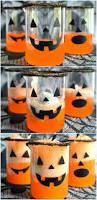 halloween pumpkin punch recipe the suburban mom