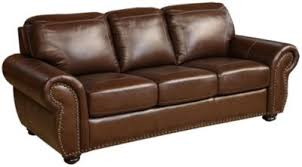 Sofa Coma Como Sofa Art Van Furniture