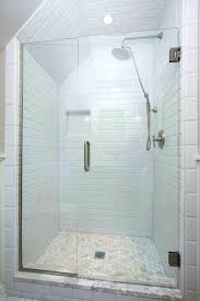 floor designs mosaic tile shower floor porcelain mosaic shower wall and floor
