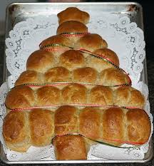 how to make bread recipes