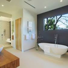 furniture detail image modern bathroom design ideas with glass