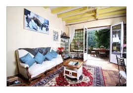 chambre d hote vals les bains chambre d hôtes villa aimée à vals les bains location chambre d