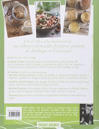 editions sud ouest cuisine amazon fr cereales originales et savoureuses legumineuses