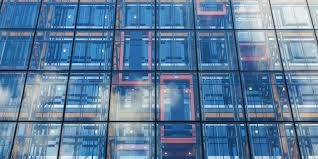kone corporation improving the flow of urban life