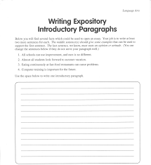 samples of expository essay writing expository essay for summary sample with writing gallery of writing expository essay for summary sample with writing expository essay
