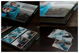 sticky photo album pages 10 01 10 silent clicks photography