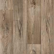 flexitec touch of comfort ivc us floors