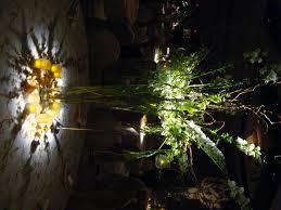flower arrangements with lights las vegas flowers event florists las vegas mandalay bay convention