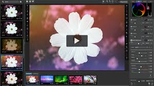 psp theme toolbox free download topaz studio the photographer s editing toolbox